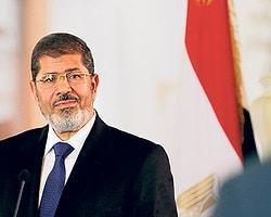 Mısır Muhalefeti Diyalogu Reddetti