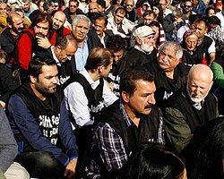 Türk Halkı Soyadından Memnun Mu?