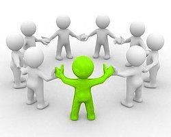 Yenibiriş'ten Girişimci Olmak İsteyenlere Öneriler