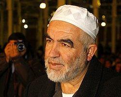 Arap Dünyasının Nobel'i Sahiplerini Buldu