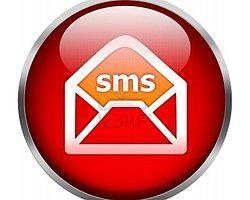 SGK'da 'Sms Dönemi' Haftaya Başlayacak