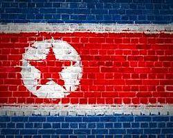Google'dan Ayrıntılı Kuzey Kore Haritası