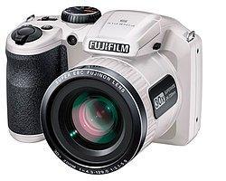 Fujifilm'den Yeni Kompakt Fotoğraf Makineleri