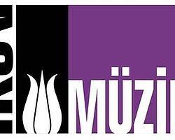 İstanbul Müzik Festivali'nde Tema 'Zaman ve Değişim'