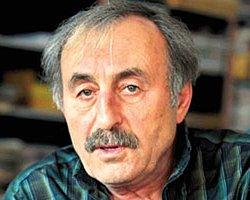 """Güler, CHP Denilince Akla Gelen Tip"""
