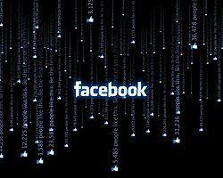 Mobil Facebook Kullanıcısı 618 Milyona Ulaştı