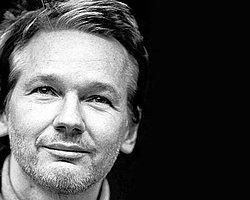 Wikileaks'in Kurucusu Senato Üyeliği İçin Yarışacak