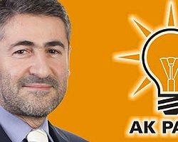 AK Partili vekilden genelevler kapatılsın teklifi