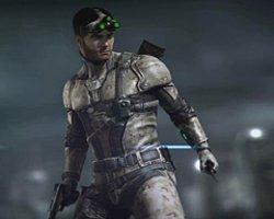 Blacklist'e Ubisoft Ayarı