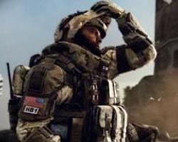 Medal Of Honor İçin Beklenen Son