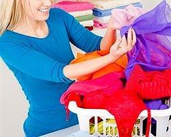 Kıyafet Temizliği Neden Önemlidir?