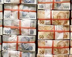 Bankadaki Paranız İçin Son 4 Ay