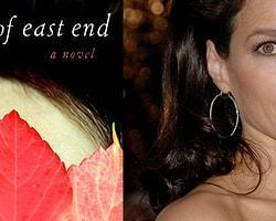 Witches Of East End'e Lifetime'dan Yeşil Işık