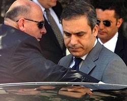 BDP İmralı'ya Fidan Erbil'e