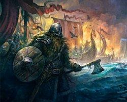 Crusader Kings Iı Viking Kuşatması Altında