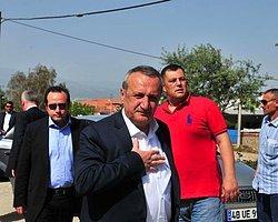 Mehmet Ağar Tahliye Olacak Mı?