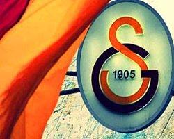 Spk'dan Galatasaray'a Kötü Haber