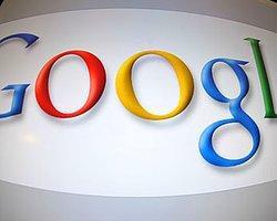 Google Fransız Medyasına Para Ödemeyi Kabul Etti