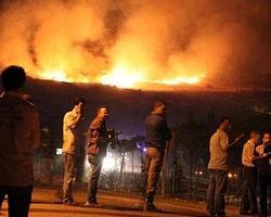 Afyon'da 25 Askerin Yaşamını Yitirdiği Patlamayla İlgili Tutuklu Sanık Kalmadı