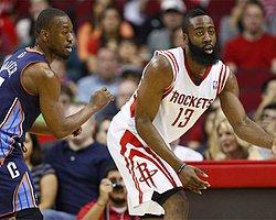 NBA'de Bugün Ne Oldu? (3 Şubat 2013)