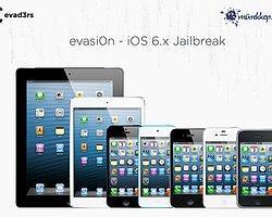iOS 6.1 untethered Jailbreak bugün çıkacak mı?