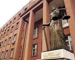 Yargıtay'dan Çok Tartışılacak Karar
