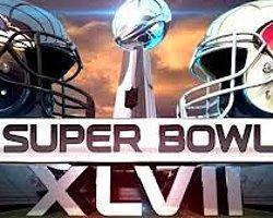 Super Bowl 2013'E Film Trailer'ları Damga Vurdu