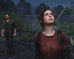 The Last Of Us'da Her Yer Kapkaranlık