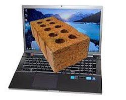 Linux Bu Samsung Laptopları Tuğlaya Çevirdi!