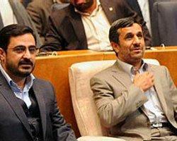 Tahran'da İktidar Savaşı Derinleşiyor Mu?