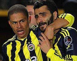 Bild: Fenerbahçe'nin Honved'i 5-1 yendiği maçta şike yapıldı!
