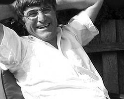 Hrant Dink'in İsmi Malatya'da Doğduğu Evin Sokağına Verildi