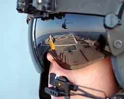 3 Günde 30 Pilot Daha İstifa Etti !