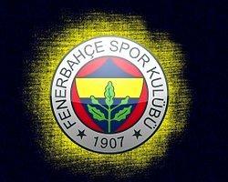 """Fenerbahçe'den Taraftarına """"Özel"""" Önlem!"""