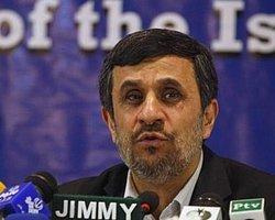 İran'da Siyasi Tartışmalar Devam Ediyor
