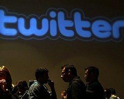 Twitter Tarihinin En Büyük Satın Alımını Duyurmak Üzere