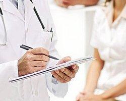 Doktorlara Kötü Haber