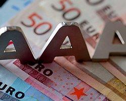 Hollanda'nın 'A'sı Tehlikede