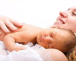 Tüp Bebek Riskleri
