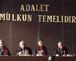 Ay Yapım'dan Atatürk İmzası Hakkında Açıklama