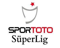 Spor Toto Süper Lig'de 21. Hafta Hakemleri