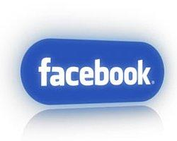 Facebook Foursquare'i Kıskandı