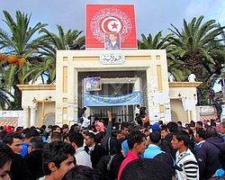 Belayid Suikastı: İslamcı-Laik Geriliminde Yeni Perde