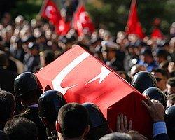 Şehit Aileleri Ve Gazilerin İstekleri Mecliste Anlatıldı