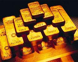 Emekli Tam 10 Kilo Altın İle Hesap Açtırdı