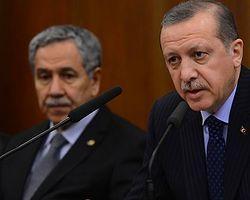 Erdoğan İmralı'yla İlgili Net Konuştu