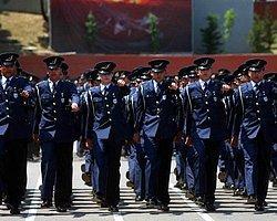 Askeri Lise Sınavları İçin Başvurular Başlıyor