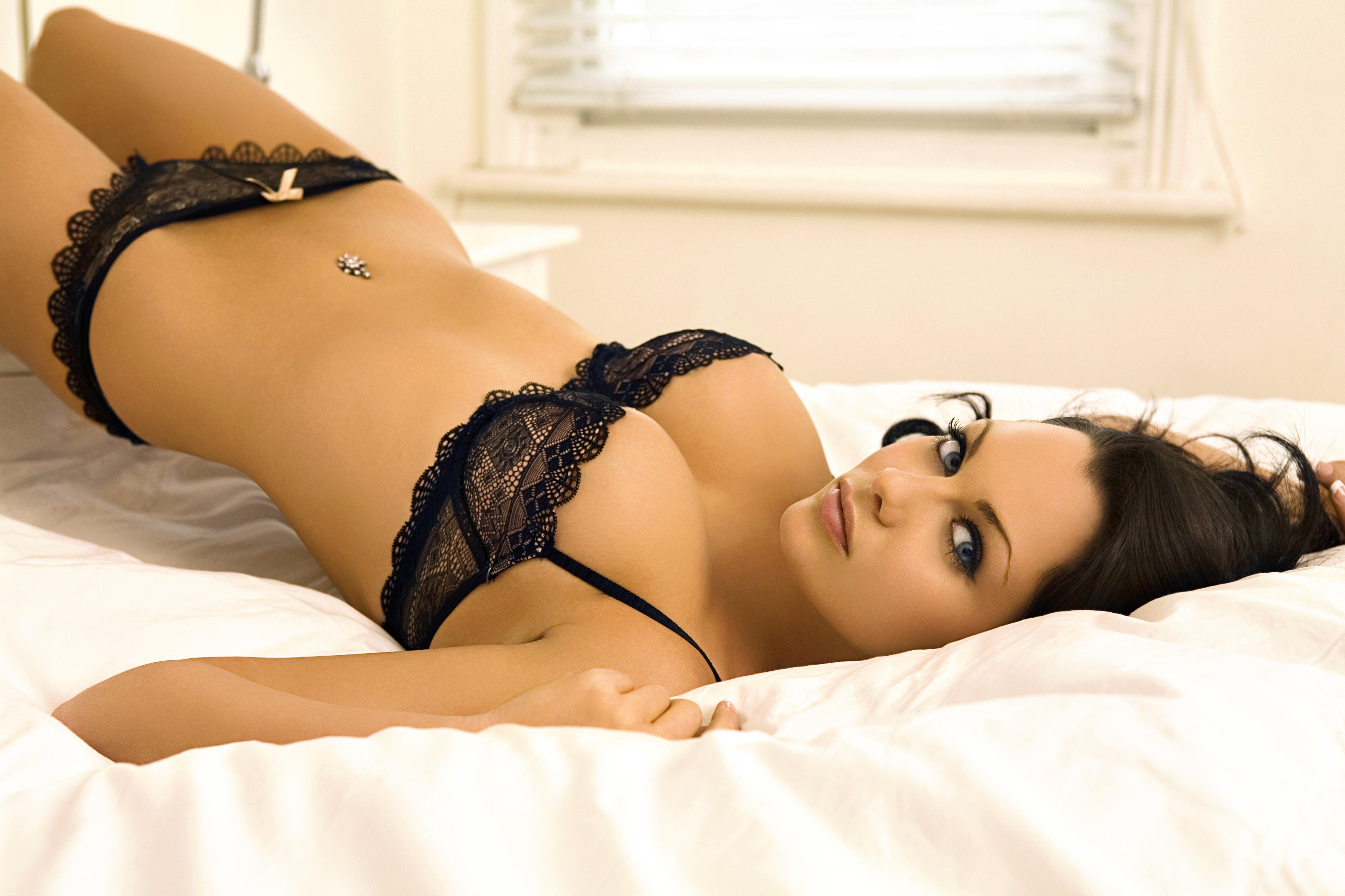 Картинки самые красивые девушки голые