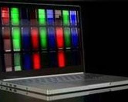 Google 'Chromebook'un Videosu İnternete Sızdı