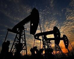 Petrol Fiyatları Yükselmeye Devam Edecek Mi?